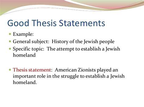 history thesis exles spondylolisthesis treatment