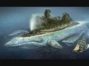 Real Sea Monsters Found On Earth | www.pixshark.com ...