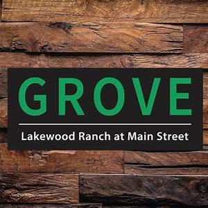 Grove - Restaurant - Lakewood Ranch