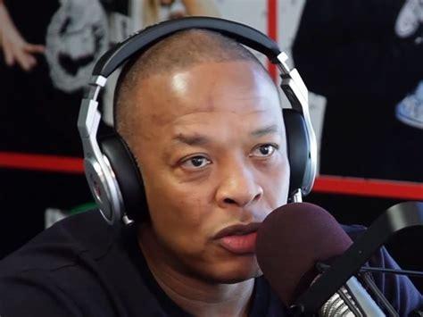 Dr. Dre Son