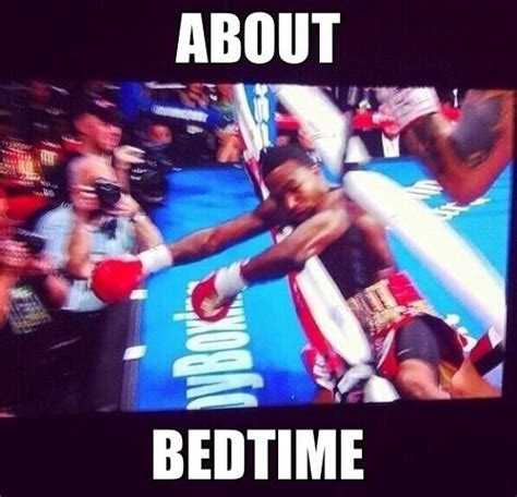 Adrien Broner Memes - adrien broner memes come strong after loss to marcos maidana larry brown sports