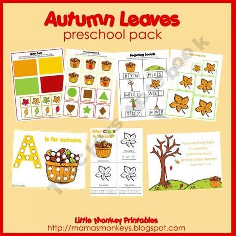 308 best images about fall preschool ideas on 929 | 0ae7efbb6326fa5682103b01aa8af7b1