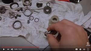 Makita Akkuschrauber Getriebe Reparieren : akkuschrauber reparieren bruch lagergeh use gafu ~ Eleganceandgraceweddings.com Haus und Dekorationen