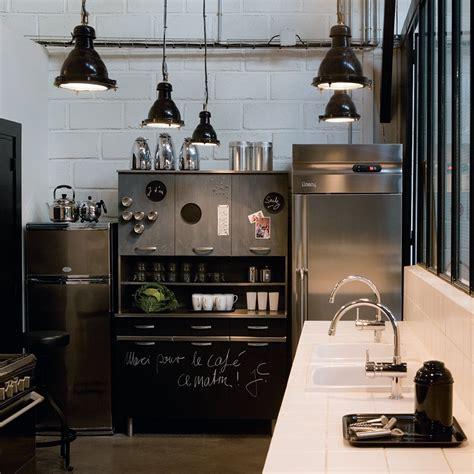 suspensions cuisine la suspension le luminaire de la cuisine