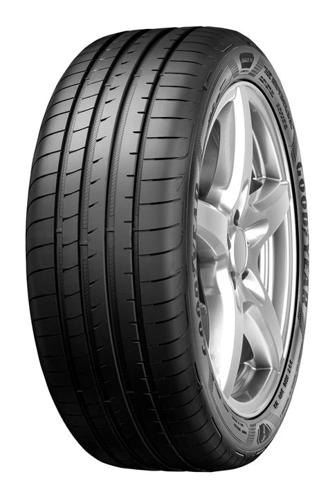 bester sommerreifen 2018 new goodyear eagle f1 asymmetric 5 tyre stops your car quicker