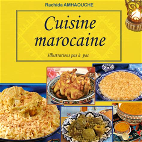 recette de cuisine arabe la cuisine marocaine en arabe pdf paperblog