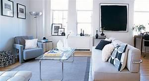 decorate one bedroom apartment home design ideas With how to decorate a one bedroom apartment