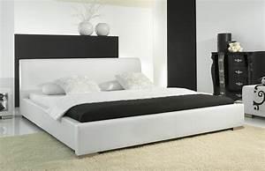 Schlafzimmer Komplett Sofort Lieferbar : bett 90x200 mit bettkasten die neuesten innenarchitekturideen ~ Bigdaddyawards.com Haus und Dekorationen