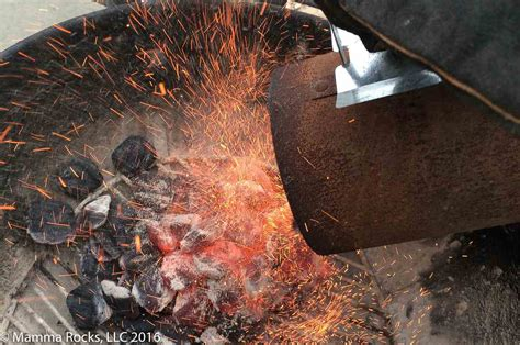 how to light charcoal how to light a charcoal grill mamma rocks the kitchen