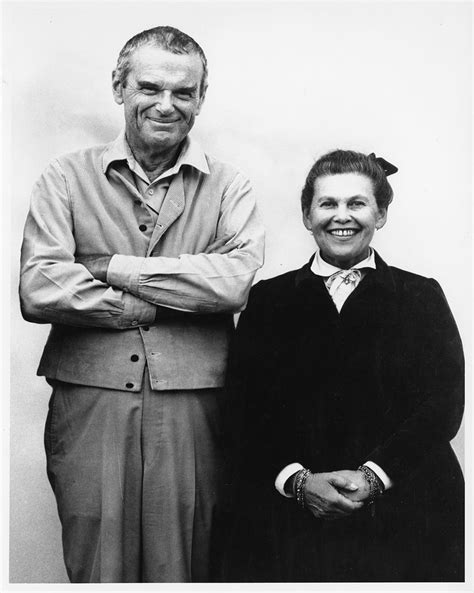 Charles Eames by Best 25 Charles Eames Ideas On Eames