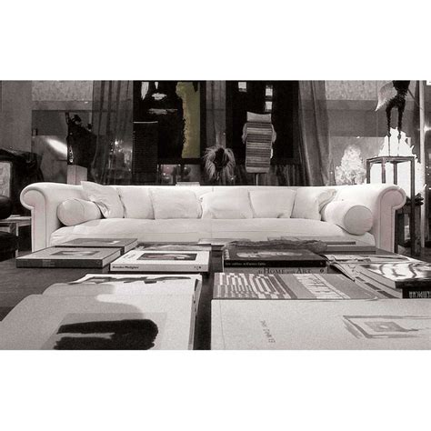 canap 4 places canap 3 4 places alfred sofa gm baxter