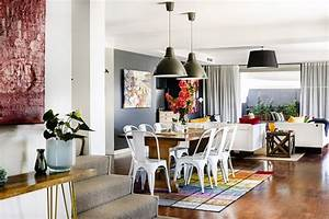 collected interiors interior designers and decorators With interior decorators perth