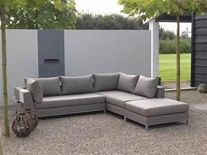 Garten Lounge Set Günstig : casablanca lounge garten loungegruppe taupe garten gartenm bel gartensofa gartenlounge ~ Watch28wear.com Haus und Dekorationen