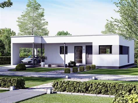 Moderne Häuser Und Gärten by Haus Solution 78 V10 Unbedingt Kaufen House House