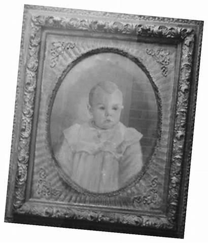 Petal History Ms Mississippi