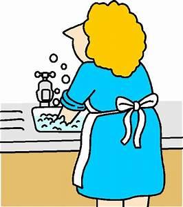 Lavar Clip Art Gif Gifs animados lavar 2129987