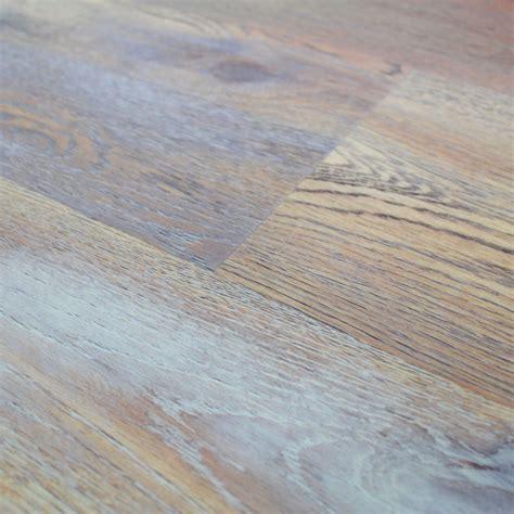 sol pvc vinyle woodway florafloor sol pvc pas cher