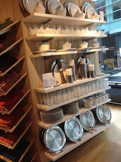 Crate & Barrel  New York  Homewares  Cook & Dine  Bedding  Furniture  Home Accessories