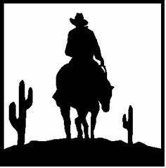 Cactus Clipart, Cactus Clip Art, Tribal Clipart, Tribal ...