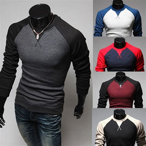 aliexpress com buy free shipping new fashion casual male aliexpress com buy free shipping 2013 fall new fashion