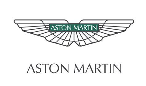 Aston Martin Logo Auto Lamborghini