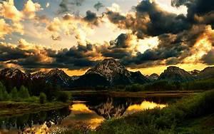 high, resolution, wallpaper, , mountains, wallpapers