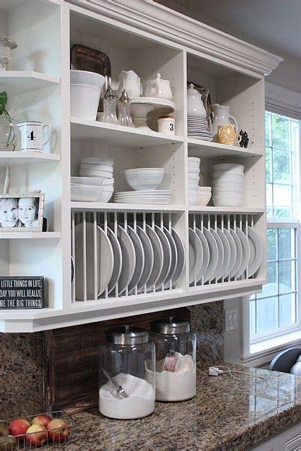 open shelving  pantry wall   sink open kitchen cabinets open kitchen shelves kitchen