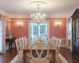 shabby chic dining room wall shabby chic style dining room design ideas renovations photos with pink walls