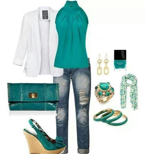 Cute Saturday night outfit | Just like me.. Outfits | Pinterest | Awesome Black pencil skirts ...
