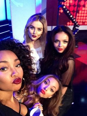 50 facts about Jade Thirlwall - Little Mix video - Fanpop
