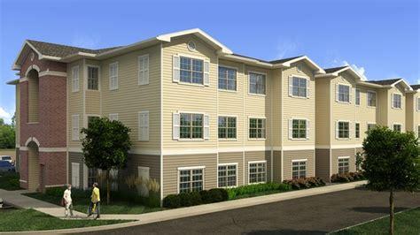 Corpus Christi Appartments by Midtown Corpus Christi Apartments Corpus Christi Tx