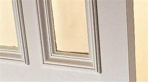 Alte Türen Neu Machen : alte t ren renovieren und neu lackieren meine erste wohnung ~ Markanthonyermac.com Haus und Dekorationen