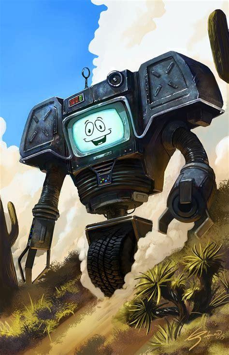 Best 25 Fallout New Vegas Ideas On Pinterest Fallout 3