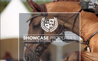 light up ocala 2017 ocala 39 s luxury real estate agency showcase properties
