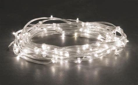 lichterkette 7 flammig led lichterkette mini led kette lichterkette lichterkette transparent mit transparentem