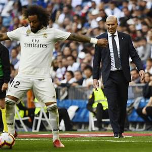 La Liga Results 2019: Scores and Updated Table After Saturday's Week 28 Matches | Bleacher ...