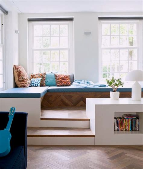 Curtain Ideas Small Windows by Kids Relaxing Reading Areas Kids Reading Nooks