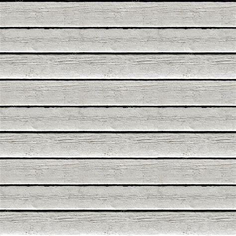 Platelage Bois Texture by Bois Platelage Tuile Texture Transparente Photographie