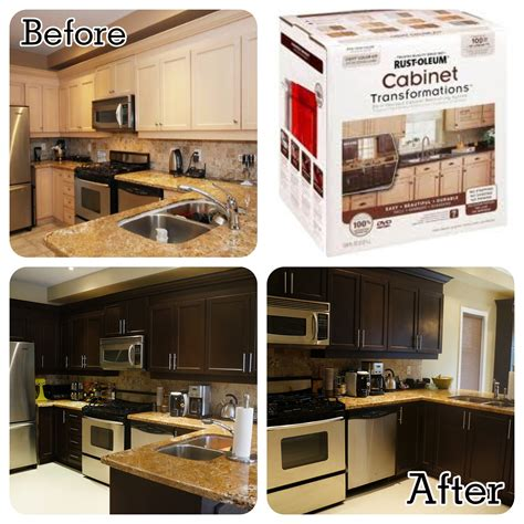 cost to repaint cabinets painting kitchen cabinets cost