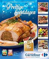 reclamefolders online belgie