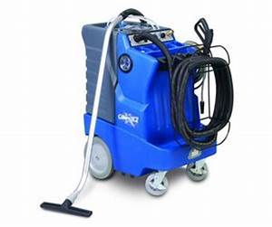 Bathroom cleaning machine 28 images cr2 restroom for Bathroom cleaning machine
