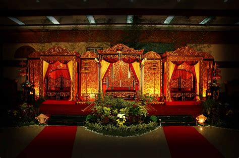 Wallpaper Backgrounds Indian Wedding Stage Decoration. Decorative Objects For Home. Nautical Baby Shower Decor. Bar Decoration Ideas. Room Darkening Panels. Decorative Wall Coat Rack. Closet Rooms. Dining Room Sets Round Table. How To Decorate Vases With Beads