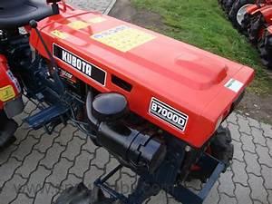 Rasenmäher Traktor Ebay : traktor schlepper allrad kubota b7000 bulldog neu lackiert ~ Kayakingforconservation.com Haus und Dekorationen