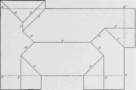 project plan b carpentry guide