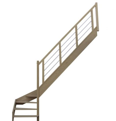 bureau vall馥 calais escalier vente 28 images image gallery escaliers escalier ext 233 rieur m 233 tallique en colima 231 on gdmetal vente escaliers h 233 lico
