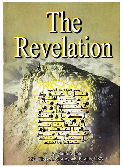 Darussalam Revelation Books Publisher Publishers