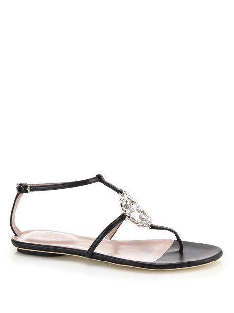 uninstall moen kitchen faucet gucci sandals for 28 images gucci web trimmed leather