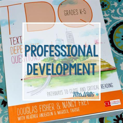 174 best professional development getting smarter images 539 | c826f7f368d3fd3ae9acfbd1849bf0df professional development