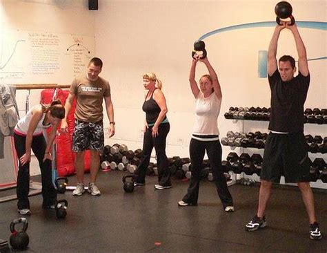 crossfit swing hardstyle girevoy or crossfit how to decide which