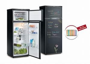 Bomann Kühlschrank Lidl : Kühlschrank mit doppeltür. edelstahl doppelt r k hlschrank gn 140 tn